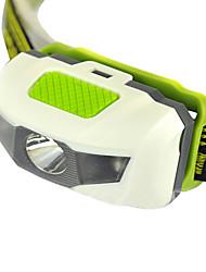 T4 Moderne/Contemporain, Eclairage d'ambiance Eclairage avec Bras oscillant Outdoor Lights
