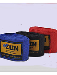 With A Hand Strap Cloth Sanda Boxing Handgrips