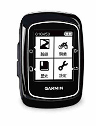 GARMIN® EDGE 200 Bike Bike Computer/Bicycle Computer Cycling Waterproof