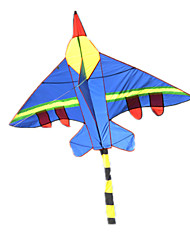 Kites Fighter Outdoor Fun & Sports Novelty Cloth Polycarbonate Unisex