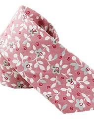 Fashion Casual Print Tie