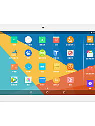Teclast X10 Quad-core version 10.1 Inch Phablet (Android 6.0 1280*800 Quad Core 1GB RAM 16GB ROM)