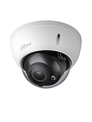 Dahua® IP Camera IPC-HDBW4431R-S 4MP IR Dome Camera with PoE Nigt Vision Onvif Protocol