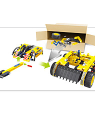 Building Blocks For Gift  Building Blocks Model & Building Toy Car 8 to 13 Years 14 Years & Up Toys