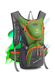 Cycling Backpack for Traveling Cycling/Bike Running Sports Bag Waterproof Close Body Lightweight Running Bag All Phones