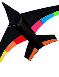 kites Aeronave Tecido Especial Unisexo 8 a 13 Anos 14 Anos ou Mais