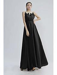 assinar primavera e no verão vestido de rendas ouro Balanço grande saia vestido specials