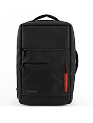 50 L Laptop Pack Backpack Rucksack Traveling Security School Waterproof Multifunctional Oxford