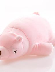 Stuffed Toys Urso Bonecas & Pelúcias