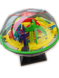 Toys For Boys Discovery Toys Science & Discovery Toys Toys Circular