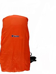 70 L Etuis de Sac Multifonctionnel Orange