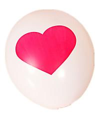 Ballons Circulaire 2 à 4 ans 5 à 7 ans 8 à 13 ans 14 ans & Plus