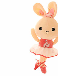 Stuffed Toys Dolls Rabbit Dolls & Plush Toys