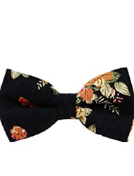 Fashion Casual Male Bow tie