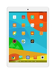 "Teclast P89H 7.85"" Android Tablet (Android 6.0 1024*768 Quad Core 1GB RAM 16GB ROM)"