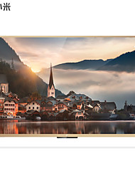 Xiaomi 3s hd 48 pulgadas smart androide tv ultrafino wifi flat-panel lcd tv