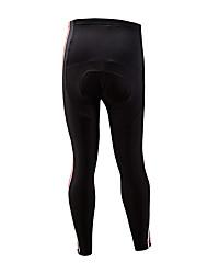Unissexo Calças Respirável Redutor de Suor Protecção Outono Preto-SPAKCT®