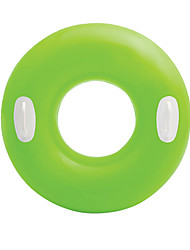 Donut Pool Float Circular PVC Women's Men's