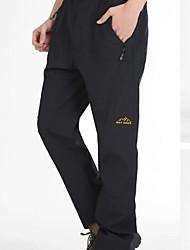 Unisex Pantaloni Indossabile Primavera