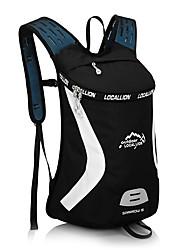 20 L Sac à dos Cyclisme sac à dos Multifonctionnel