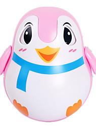 Игрушки Пингвин ABS Универсальные