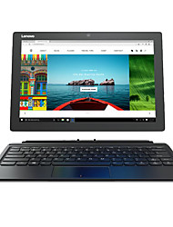 Lenovo Miix5 12.1 pouces 2 en 1 Tablet ( Windows 10 1920*1200 Quad Core 8G RAM 512 Go ROM )
