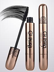 3PC Colour Makeup Products Bushy Lasting Curling Everlasting Eye Black