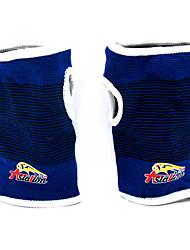 Unisexe Support pour Main & Poignet Respirable Extensible Football Sports Fibre de coton