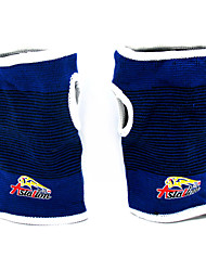 Unisex Hand & Wrist Brace Breathable Stretchy Football Sports Cotton Fibre Rubber