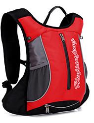 12 L mochila Multifuncional