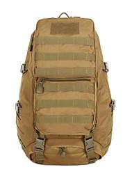 50 L Rucksack Multifunktions