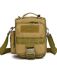 13 L Tourenrucksäcke/Rucksack Jagd Camping & Wandern tragbar