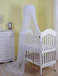посадки ребенка сетей с стент купола ребенка ребенка москитные сетки