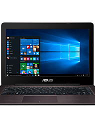 asus laptop a456ur7200 14 pollici Intel i5-7200u dual ram nucleo 4GB 500GB disco rigido Windows 10 gt930m 2GB