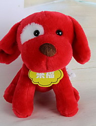 Stuffed Toys Hobbies de Lazer Animal