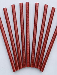 Colorful Hot Melt Adhesive Rods 1.12*20 Random Color