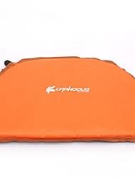 Travesseiros de Acampamento Á Prova de Humidade Respirabilidade Viajar