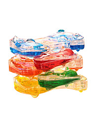 Hourglasses Toys