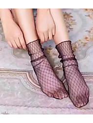 Women's Thin Socks