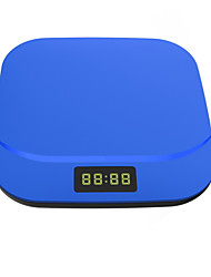 TAP -PRO Amlogic S912 Android TV Box,RAM 2GB ROM 16GB Octa Core WiFi 802.11n Bluetooth 4.0