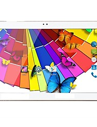 S101 10.1 дюймов Android-5.1 Quad Core 1GB RAM 16 Гб ROM 2,4 ГГц Фаблет