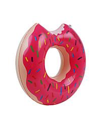 Kreisförmig PVC 5 bis 7 Jahre 8 bis 13 Jahre