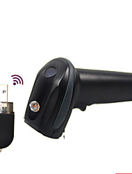 Express Wireless Scanning Gun Bar Code Gun Bar Code Scanner Storage Price