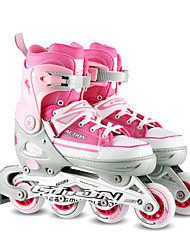 Inline Skates Unisex