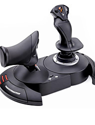 THRUSTMASTER THX Joystick for Gaming Hamdle Black