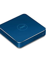 VOYO V12  Win10 MINI PC RAM 4GB  Quad Core WiFi