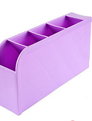 Storage Boxes Storage Units Plastic withFeature is Open , For Jewelry