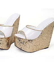 mary botas de inverno das mulheres jane pu ocasional calcanhar robusta