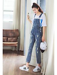 Signe une nouvelle version coréenne de la tendance de la mode décontractée