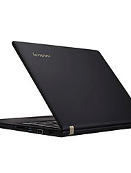 Lenovo Ordinateur Portable 14 pouces Intel i5 Dual Core 4Go RAM 128GB SSD disque dur Windows7 AMD R7 2GB